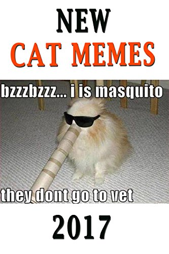 Trending - CatTime