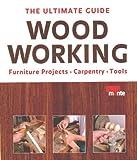 Wood, , 3770170474