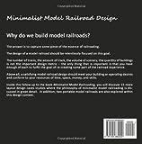 Minimalist Model Railroad Design: 15 More Track Planning Case Studies