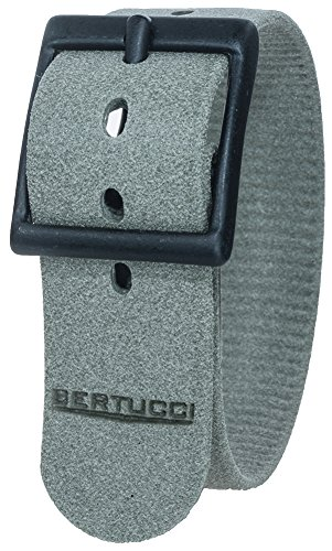 Bertucci DX3 B-32 Foliage Green Tridura Watch Band Fits A-2T, A-3T, B-1T, D-1T, G-1T, A-2S