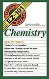 Chemistry, Edward Kostiner, 0812045998