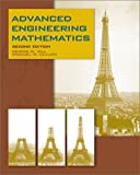 Advanced Engineering Mathematics, Zill, Dennis G. and Cullen, Michael R., 0763710652