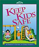 Keep Kids Safe, Ellen Shaw, 0970150911