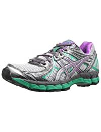ASICS Women's GT 2000 2 Trail Running