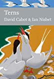 Terns, David Cabot and Ian Nisbet, 0007412479