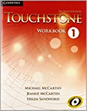 Touchstone Level 1 Workbook