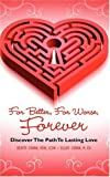 For Better, for Worse, Forever, Beatty Cohan, 1418422797