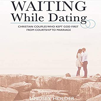 history of dating and courtship