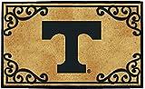 Tennessee Door Mat
