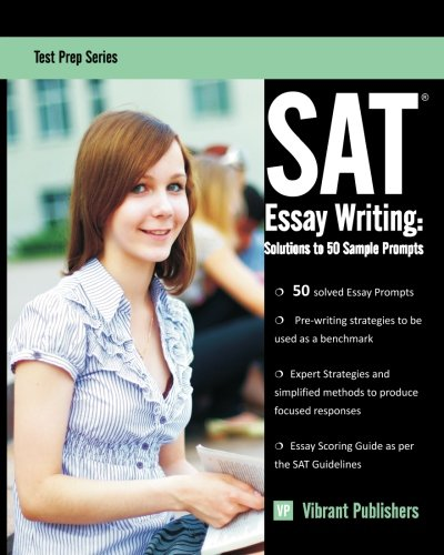 books to reference in sat essay If you need help with a similar problem, this post on literature examples for the sat essay is a mini-preview of my e-book on the best essay examples to use in the book , i give thirty examples to use, not just five, and provide, for each example:.