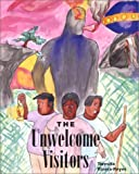 The Unwelcome Visitors, Teresita Rivera-Reyes, 0974684902