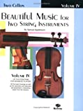 Beautiful Music 2, Applebaum, Samuel, 0769232434