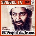 Spiegel TV DVD Nr. 28: Osama bin Laden. Der…