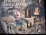 Streams of Civilization, Robert G. Clouse and Richard V. Pierard, 0915134454