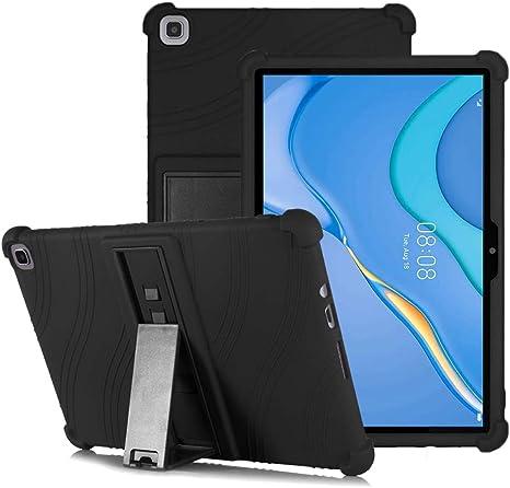 Ygoal Hülle Für Huawei Matepad T 10 Leichte Computer Zubehör