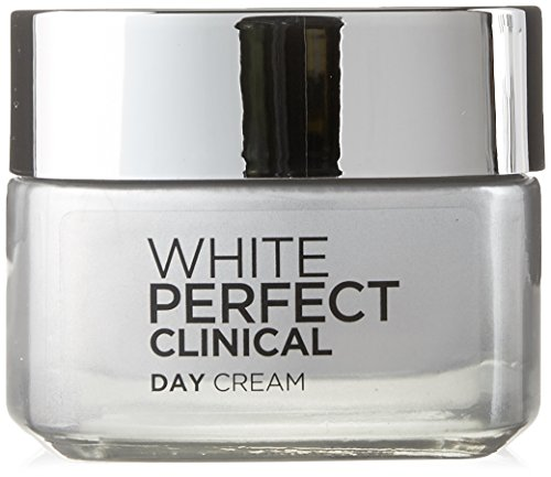 Loreal Whitening Face Cream - 4