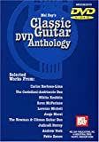 Classic Guitar Anthology