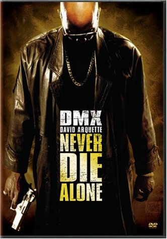 Never Die Alone (Never Die)