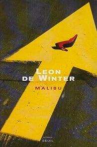 Malibu par Leon de Winter