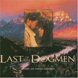 Last Of The Dogmen (1995 Film)
