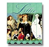 Lillie (A Masterpiece Theater Presentation) [VHS]