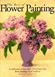 Best of Flower Painting, , 0891347771