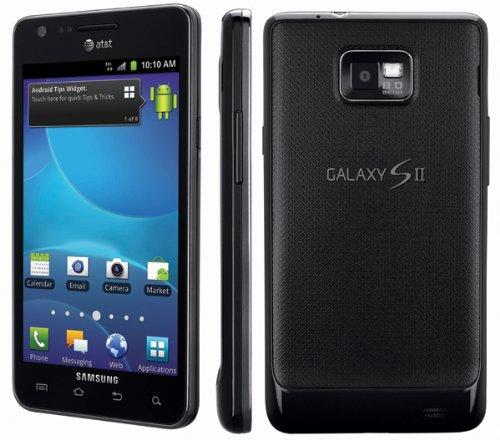 amazon com samsung galaxy s ii i777 16gb gsm android smartphone rh amazon com Samsung SGH I777 Update Samsung Galaxy S 2 SGH-i777
