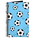 Cafepress Of Soccer Journals