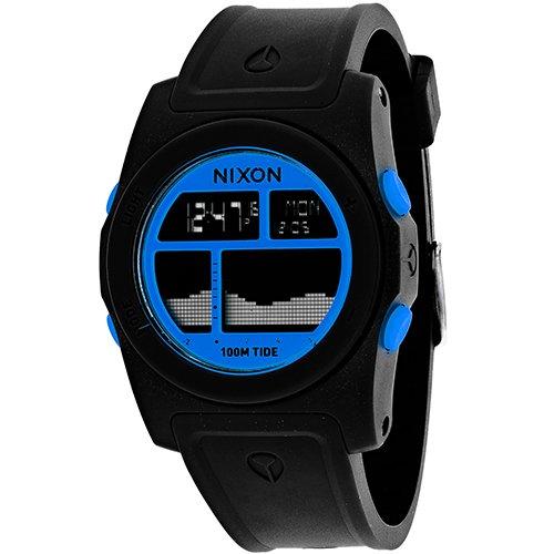 watch-nixon-mens-rhythm-watch-quartz-mineral-crystal-a385-930-a385-930