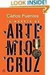 La muerte de Artemio Cruz (Spanish Ed...