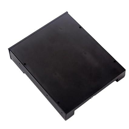 New Version SFR1M44-U100K Black 3.5