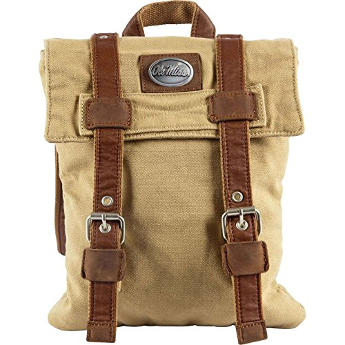 canyon-outback-canvas-media-bag-ole-miss-rebels