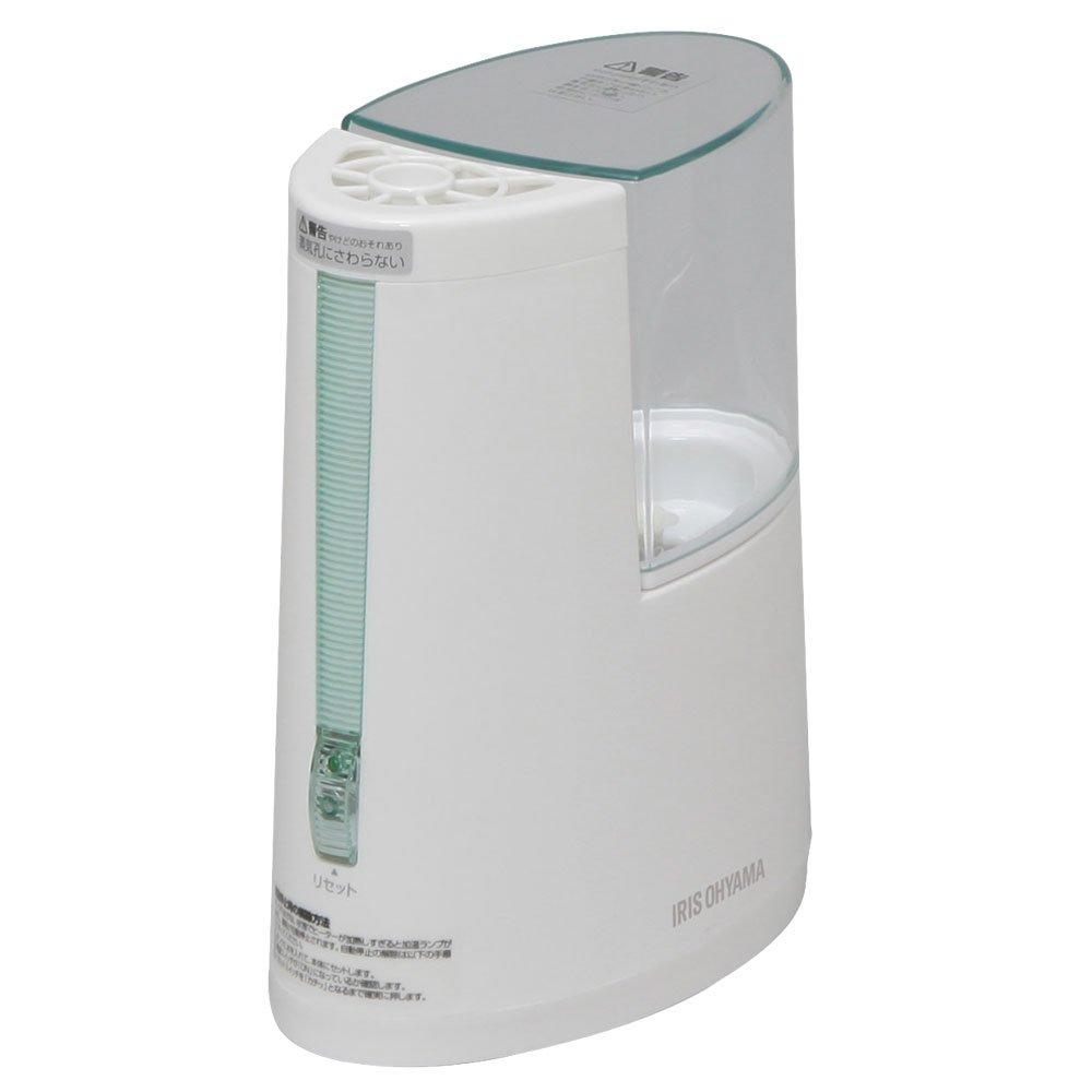 アイリスオーヤマ 加湿器 SHM-100U