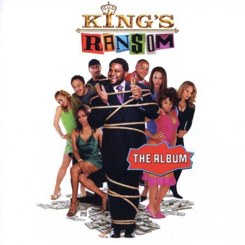 King's Ransom (Music Inspired ...