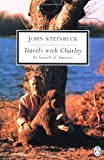 Travels with Charley, John Steinbeck, 0140187413