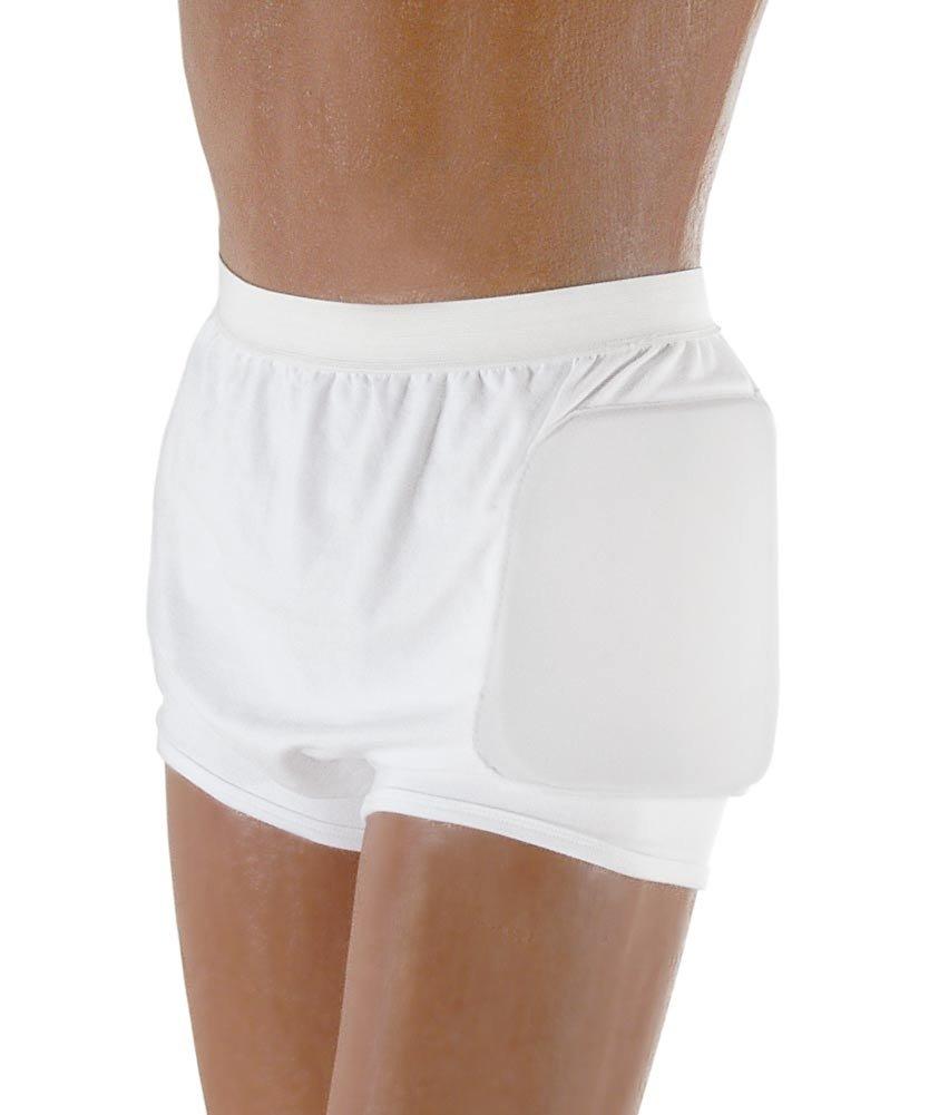 HipShield Hip Protector Size: Medium