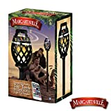 Two Pack Margaritaville Sounds of Paradise