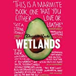 Wetlands   Charlotte Roche