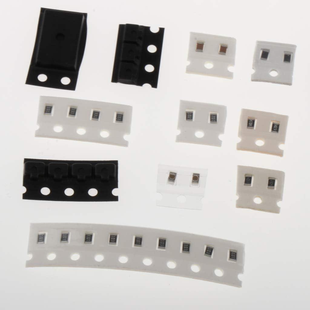 DIY Kit for Random Number 1-6 for Learning Circuit Board Novel KONGZIR Touch Dice