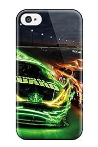 Emilia Moore's Shop Cheap Case Cover Iphone 4/4s Protective Case Dale Earnhardt Jr