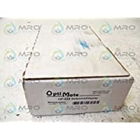 Optimate OPTI-MATE OP-414 LED DISPLAY PANEL NEW IN BOX