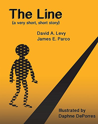 the-line-a-very-short-short-story