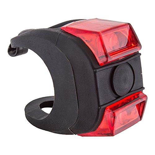 Sunlite TL L220 OmniGrip Tail Light