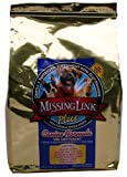 Missing Link Plus with Glucosamine (Canine) – 5 pounds, My Pet Supplies
