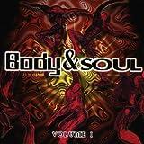 Body & Soul 1