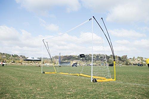 SKLZ Pro Training Utility Weight for Agility Poles e08acf3e4
