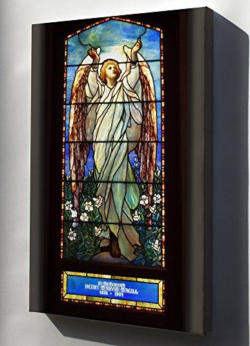 canvas-16x24-henry-marvin-magill-memorial-window-tiffany-studios-c-1900-glass-pigment-lead-copper-fo