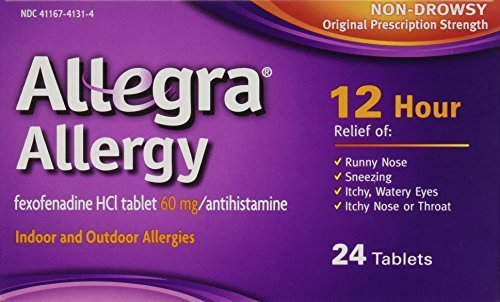 allegra-adult-allergy-60-mg-12-hour-24-count-by-allegra
