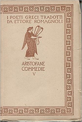 Tragedie : vol. 7 : Andromaca ; Elena ; Il ciclope