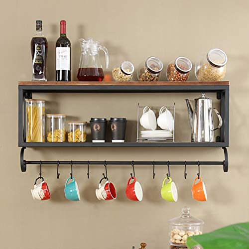 Buy pylones products kitchen